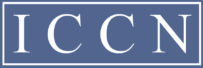 Independent Claim Consultants Network, LLP
